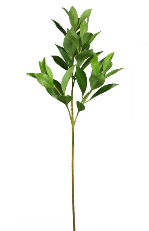 VARA DE LAUREL ARTIFICIAL 78CM