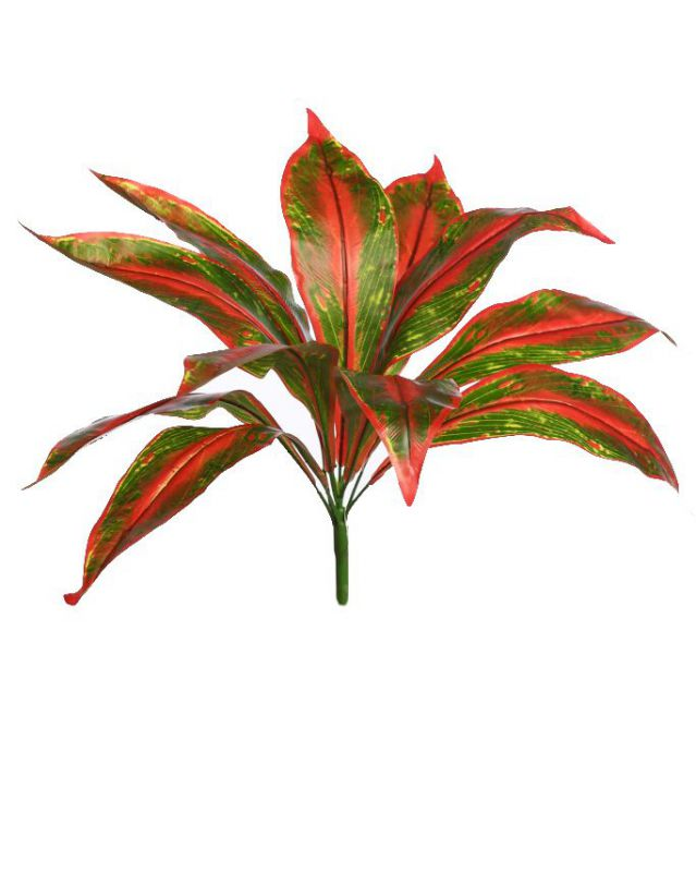 PLANTA CORDYLINE ARTIFICIAL ALT 40CM