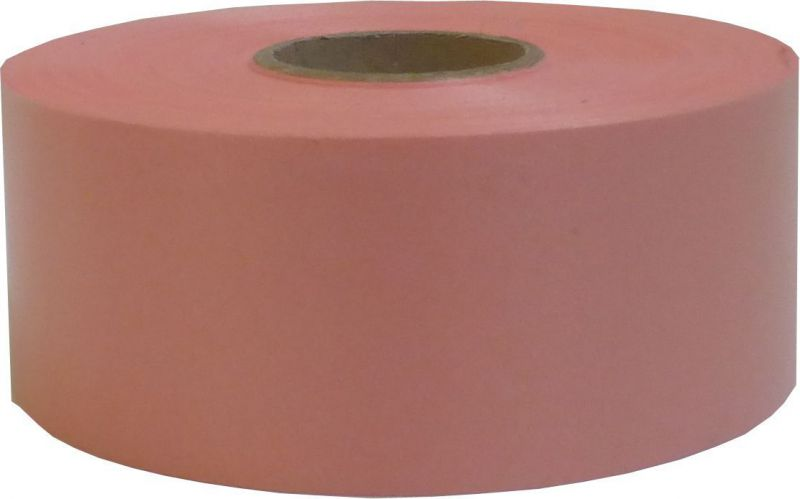 CINTA DIAMANTE COLOR ROSA 19MM X 100M
