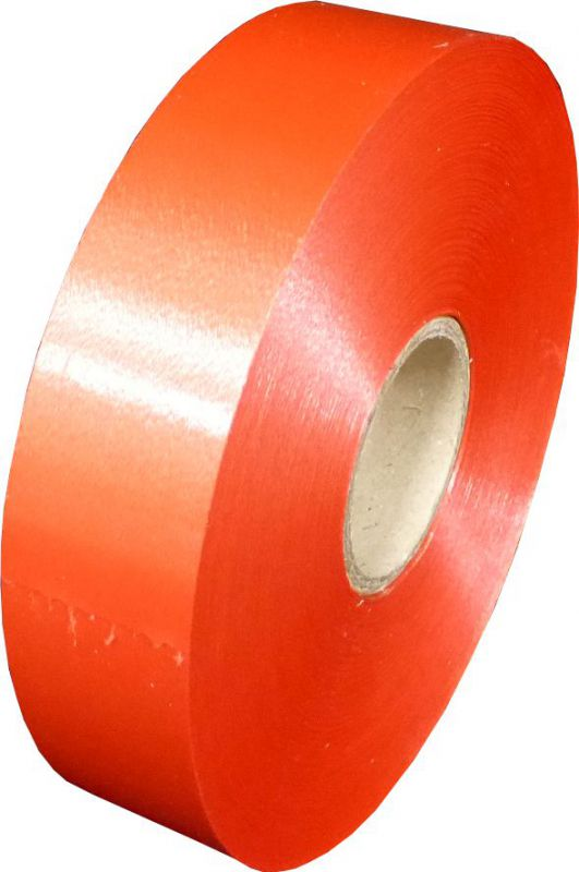 CINTA DIAMANTE ROJO 31MM X 100M