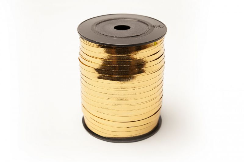 CINTA LUX METAL 5MM*500M